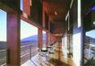 南美洲0220,南美洲,世界建筑设计,