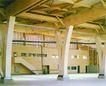 南美洲0225,南美洲,世界建筑设计,