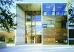 南美洲0228,南美洲,世界建筑设计,