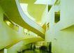 南美洲0241,南美洲,世界建筑设计,