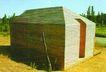 南美洲0245,南美洲,世界建筑设计,