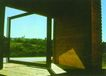 南美洲0246,南美洲,世界建筑设计,