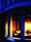 酒吧0082,酒吧,酒店酒吧,