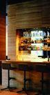 酒吧0088,酒吧,酒店酒吧,