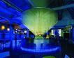 酒吧0115,酒吧,酒店酒吧,