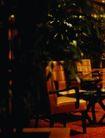 酒吧0123,酒吧,酒店酒吧,
