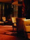 酒吧0124,酒吧,酒店酒吧,