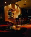 酒吧0126,酒吧,酒店酒吧,