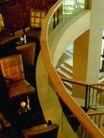酒吧0127,酒吧,酒店酒吧,