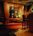 酒吧0128,酒吧,酒店酒吧,