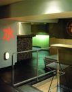 酒吧0133,酒吧,酒店酒吧,