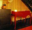 酒吧0201,酒吧,酒店酒吧,