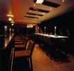 酒吧0208,酒吧,酒店酒吧,