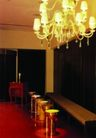 酒吧0211,酒吧,酒店酒吧,