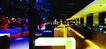 酒吧0214,酒吧,酒店酒吧,