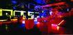 酒吧0215,酒吧,酒店酒吧,