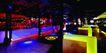 酒吧0216,酒吧,酒店酒吧,