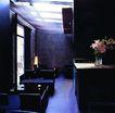 酒吧0219,酒吧,酒店酒吧,