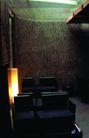 酒吧0226,酒吧,酒店酒吧,