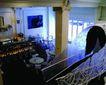 酒吧0238,酒吧,酒店酒吧,
