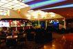 酒吧0414,酒吧,酒店酒吧,