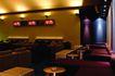 酒吧0417,酒吧,酒店酒吧,