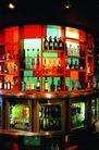 酒吧0420,酒吧,酒店酒吧,