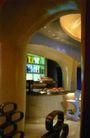酒吧0434,酒吧,酒店酒吧,