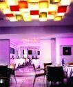 酒吧0453,酒吧,酒店酒吧,