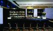酒吧0463,酒吧,酒店酒吧,