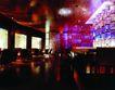 酒吧0641,酒吧,酒店酒吧,