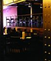 酒吧0656,酒吧,酒店酒吧,