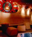 酒吧0669,酒吧,酒店酒吧,