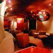 酒吧0670,酒吧,酒店酒吧,