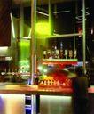 酒吧0672,酒吧,酒店酒吧,