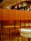 酒吧0683,酒吧,酒店酒吧,