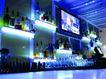 酒吧0691,酒吧,酒店酒吧,