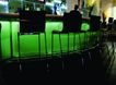 酒吧0692,酒吧,酒店酒吧,