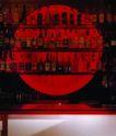 酒吧0701,酒吧,酒店酒吧,