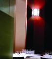 酒吧0704,酒吧,酒店酒吧,