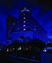 酒吧0705,酒吧,酒店酒吧,
