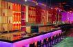酒吧0719,酒吧,酒店酒吧,