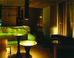 酒吧0742,酒吧,酒店酒吧,