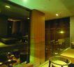酒吧0744,酒吧,酒店酒吧,
