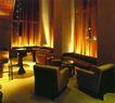 酒吧0747,酒吧,酒店酒吧,