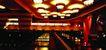 酒吧0869,酒吧,酒店酒吧,