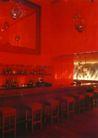 酒吧0891,酒吧,酒店酒吧,