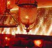 酒吧0895,酒吧,酒店酒吧,