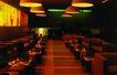 酒吧0897,酒吧,酒店酒吧,