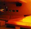 酒吧0903,酒吧,酒店酒吧,